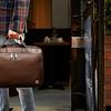 Newbury 15'' - Briefcase