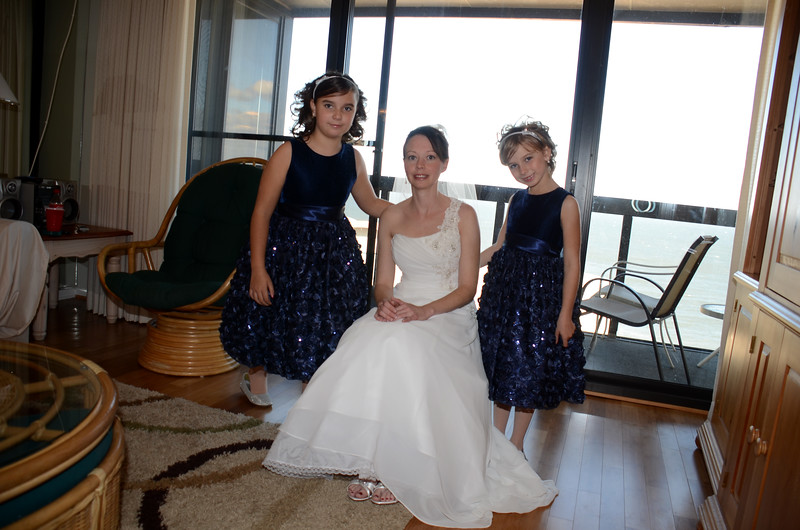 PhotosByJanet (126)