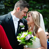 Rimrock-banff-wedding-4988