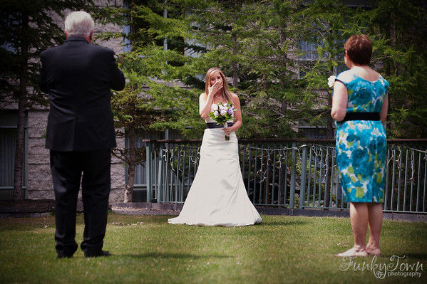 Rimrock-banff-wedding-4176