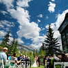 Rimrock-banff-wedding-4989
