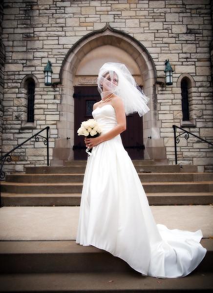 Wedding 11-26-11.