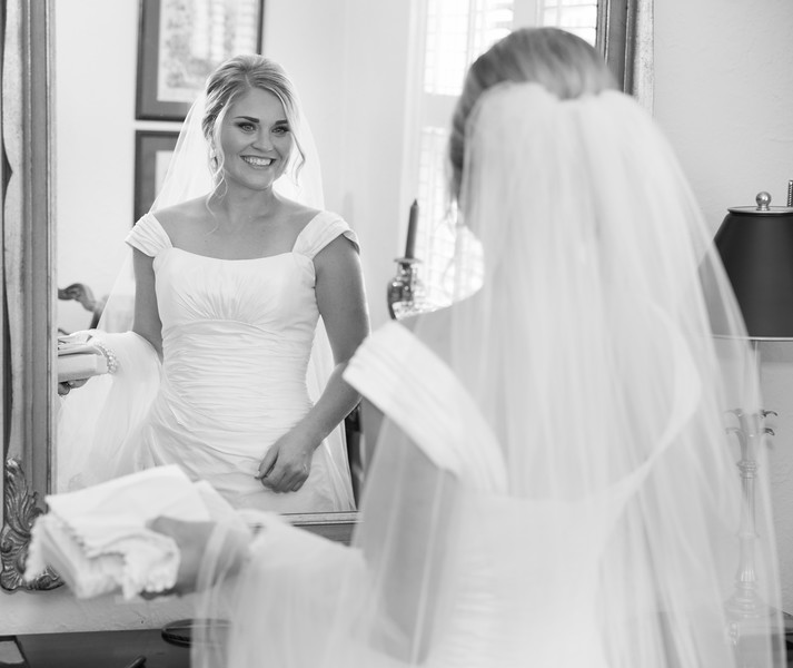 Emily and Tim wedding 09/09/16