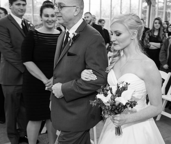 Wedding January 3rd
