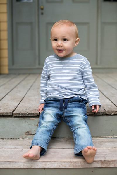 Little Lukas