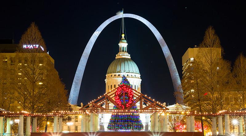 Happy Holidays 2012!