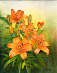 """<H2><b>FINE ART</b></H2> <p>While displaying my photos at a local art show, I became captivated by the beautiful paintings, and I knew I had to do this.  I began with graphite drawings, then experimented with colored pencils, oils, and oil pastels, but quickly realized that my real joy was in watercolors. My works have been exhibited in local shows and public galleries.   <p>I especially love creating fine watercolor portraits, and have produced a number of portraits on commission. </p>   <p>Portraits of children, grandparents, or pets make wonderful gifts, as well as providing a lasting memory of a loved one.</p>  Some of my works can be viewed and purchased at  <a href=""""http://www.jean-chang.artistwebsites.com"""" target=""""_blank""""> <b><FONT COLOR=""""DAA520"""">FINEARTAMERICA</FONT></b>.</a>  The FineArtAmerica website will open in a new window.</p>  <p><b>To purchase original paintings, or to commission a painting, please contact me.</b></p>  <br><i><b>Member, Portrait Society of America<br>Chair, Wilmington Council for the Arts<br>Member, Massachusetts Cultural Council</b></i><br> <i><b>Member, Woburn Guild of Artists <br><i><b>Member, Tewksbury Community of Artists</b> <br><i><b>Member, Peabody Art Association</b>"""
