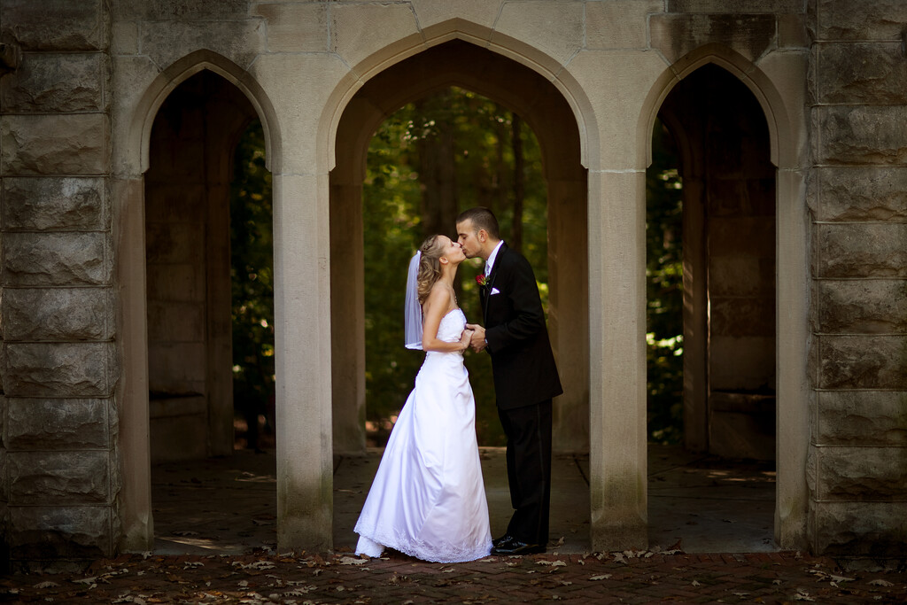 <b>Weddings</b>  Alex takes a photojournalist's approach to wedding photography, looking for the stories to be found and moment's to be captured, in addition to traditional posed shots.  Use the contact info above for more information about wedding packages!