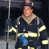 I am a retired member of the FDNY spending most of my career at Engine273/Ladder129 in Flushing, Queens. I am also a 38 year member of the West Hempstead Fire Department on Long Island, having served as Chief in 1988. I am currently an instructor for the Nassau County Fire Academy's Public Education Division and work as a college soccer official for the NCAA. <br /> As you can see...I also dabble a little in photography.<br /> <br /> Contact me at: quepac5@optonline.net