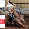 Event Photography - Whether it is a charity event, special event or a horse event.  I will be happy to come take pictures for you.  Options include printing onsite with viewstations for fast and easy delivery of the pictures to your patrons. <br /> Contact me for details