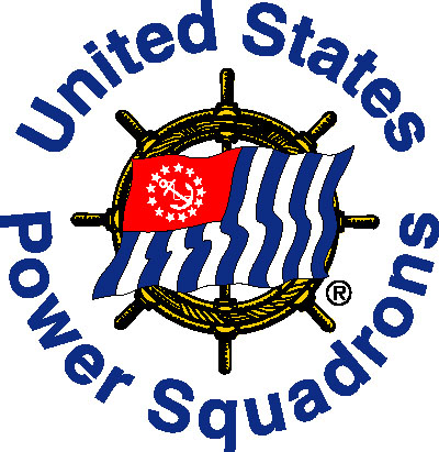 "United States Power Squadrons is the nation's largest nonprofit boating  organization. Our mission is to promote boating safety through education, fellowship and civic service. Visit us online at  <a href=""http://www.usps.org"">http://www.usps.org</a>."