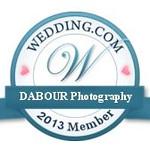 "<a href=""http://www.wedding.com/vendors/nj/bloomsbury/photography/dabour-photography/100893"" title=""DABOUR Photography | Photography | Wedding Planning Software, Free Wedding Websites, Wedding.com - Wedding.com"" target=""_TOP""><img src=""http://www.wedding.com/badge.php?u=YToyOntzOjM6InVpZCI7czo2OiIxMDA4OTMiO3M6MjoiZnIiO3M6ODoiYWZmbGlhdGUiO30%3D"" style=""border:0px;"" /></a>"