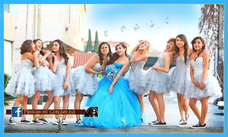 Dream4696 girls