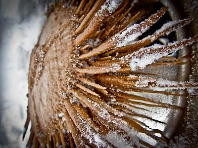 rim icicles-8