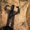 Skygge på berg <br /> Lahellholmen 28.11.2020<br /> Canon 5D Mark IV +  EF17-40mm f/4L USM @ 17 mm
