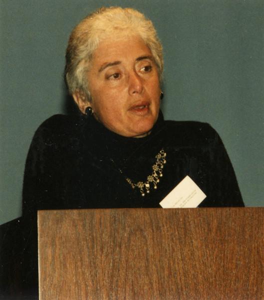Ellie Reichlein (SPNEA)