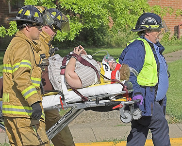 Accident_6_27_2007_RSE
