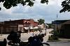 Downtown Shreve Ohio