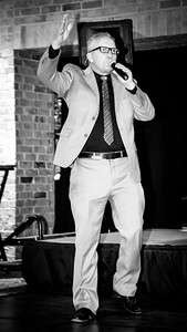 Adam_Kevil_BW_Spring_Soiree_5459