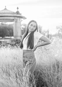Addison--19