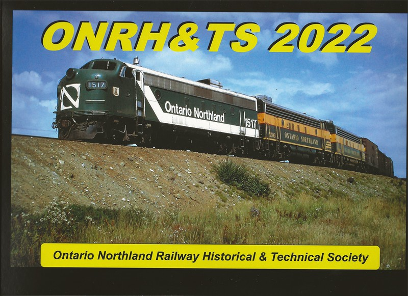 2022 ONR HTS Calendar COVER PAGE