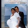 AyL-Rose Guestbook-Cover-