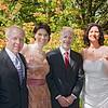 Andy, Nikki, John, Adrienne