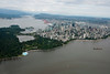 DSC04517.jpg Downtown Vancouver and eastern end pf Stanley Park from the air.