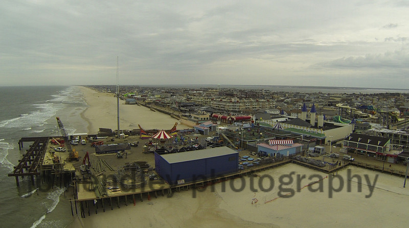 SeasideHeights 3 28 14