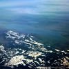 Lake Neuchatel, Bieler See, Lac de Morat