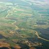 From top to bottom; Heuilley-sur-Saone, Perrigny-sur-l'Ognon, La Chanoie, Pointaller-sur-Saone, le Paquier du Bois