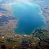 Lake Neuchatel, Bieler See