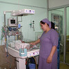 Malalei Maternity Hospital