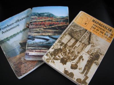 https://salphotobiz.smugmug.com/People/Cultural-Collections-from/i-xq9CVcm