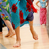 Elise Gent  has a major following in her popular African Dance class at the Railyard Performance Center on Saturday from 11:30-1p.m.  <br /> Photos by Jane Phillips/The New Mexican