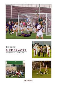Renee Poster 20x30 Final