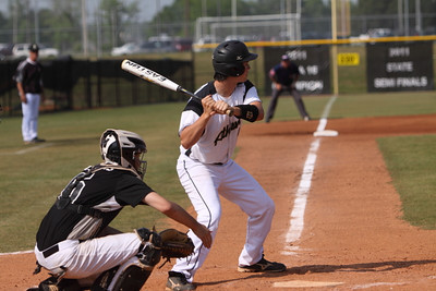 AhensRusellville Game 3 April 14-12