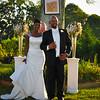 Aiesha & Alex's Wedding :