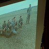 Slide show from the Officer Training school.