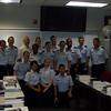 Officer Training.