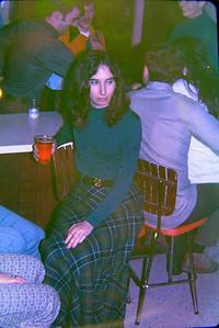 jan, fairbanks partyfall 1970