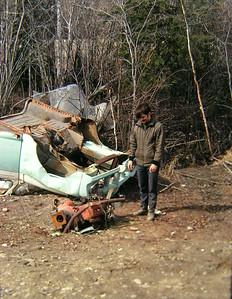 don woody wood, june 1971, alaska PICT0014-001