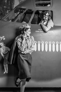 Air Power Museum