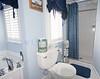 Airbnb Kirsten  704 27th-0163