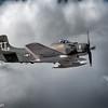AD-1 Skyraider