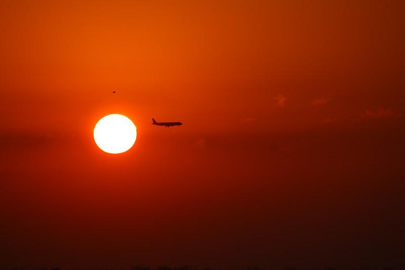 IMAGE: https://photos.smugmug.com/Other/Airplanes/i-Lz5twpV/0/L/IMG_9251-L.jpg