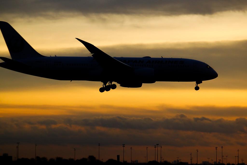 IMAGE: https://photos.smugmug.com/Other/Airplanes/i-RBtNKFg/0/XL/IMG_7488-XL.jpg