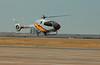 Eurocopter Colibrí