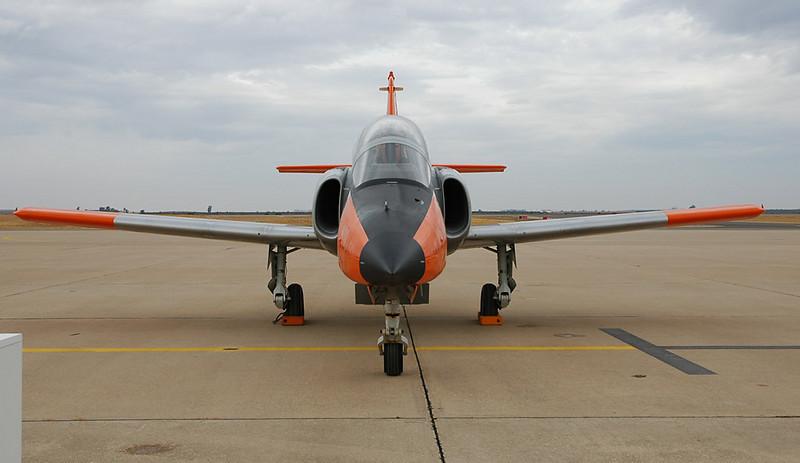 C101-Aviojet