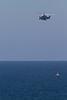 Agusta Westland 139 de Salvamento Marítimo (SAR)